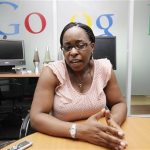 Stanbic IBTC, Google partner on digital literacy in Nigeria
