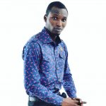 """I postponed my NYSC for entrepreneurship""-Ajibo chinedu (Cephas Artwork)"