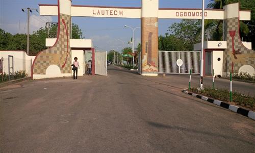 Top 5 Universities producing the best designers in Nigeria - LAUTECH