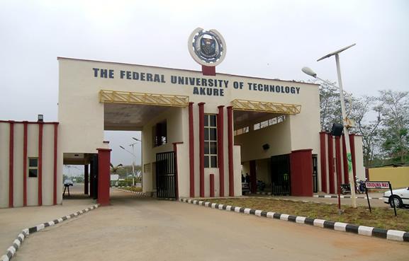 Top 5 Universities producing the best designers in Nigeria