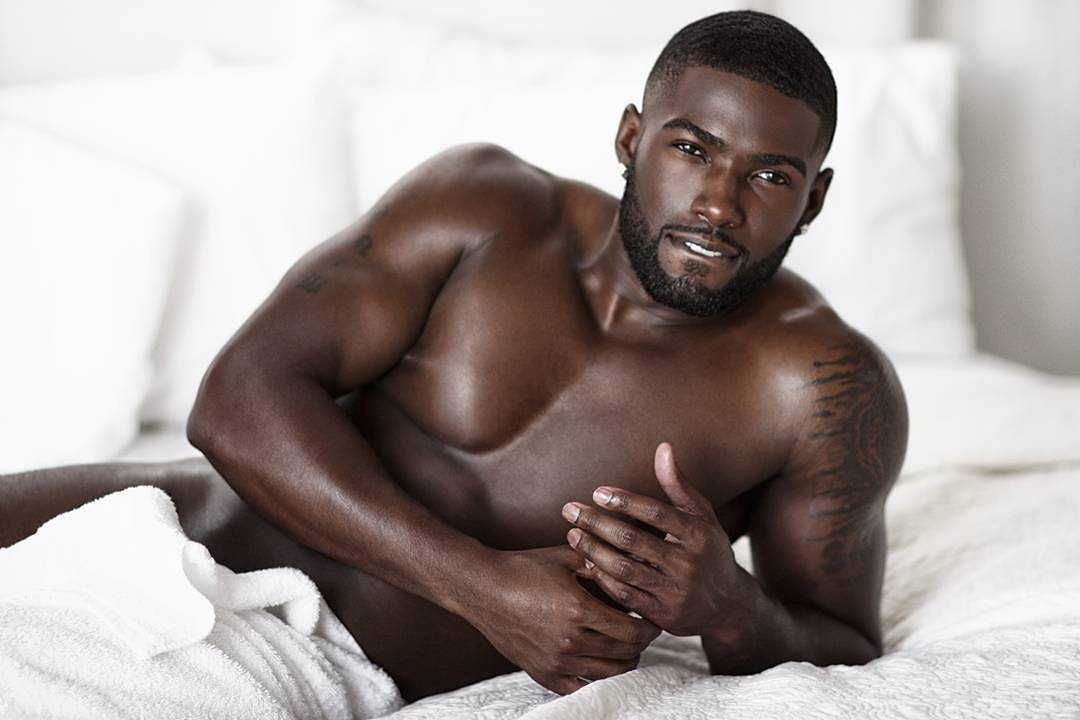 Download stunning free images about Black Man. Free for commercial use No attribution required Related Images: man people black person male 2, Free images of Black Man. kellepics. SJJP. StockSnap. .