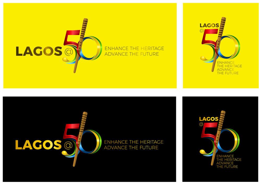 Lagos@50+II+by+lexain