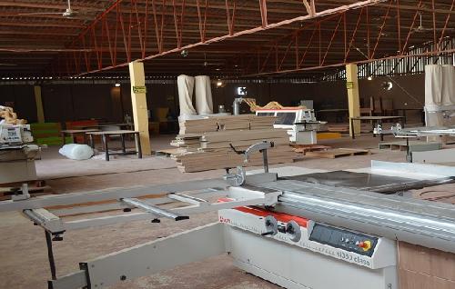 Top Furniture Design And Manufacturing Firms In Nigeria