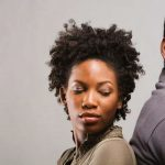 Emotional Affairs in Marital Relationships: How Safe Is Your Marriage?