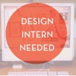 Design Intern needed at Design Studios, Lagos