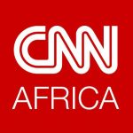 CNN Africa is Recruiting a female African Vector Illustrator