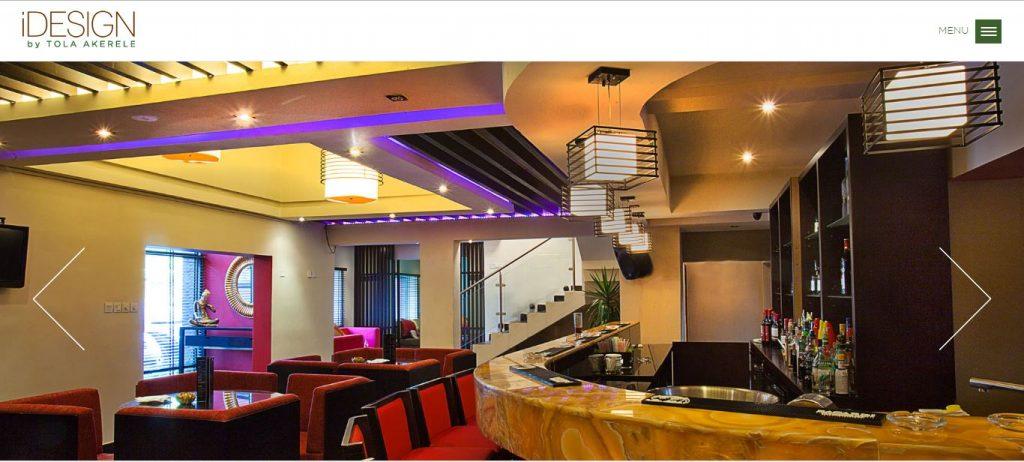 house interior design in nigeria  decoratingspecial