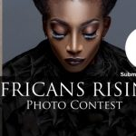Photographer? Apply for the Africans Rising photo Contest now