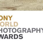 Photographer? Win $30,000 in the SONY World photography Awards