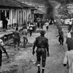 Sad Moments in the History of Nigeria