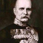 Nigeria's Colonial Governor Generals (1912-1960)