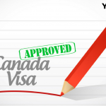 ABC of Skilled Worker Immigration to Canada