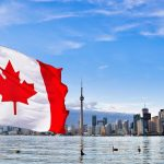 Here are some Canada immigration Abbreviations you should know