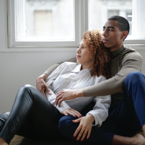 5 reasons you should choose a life partner in school