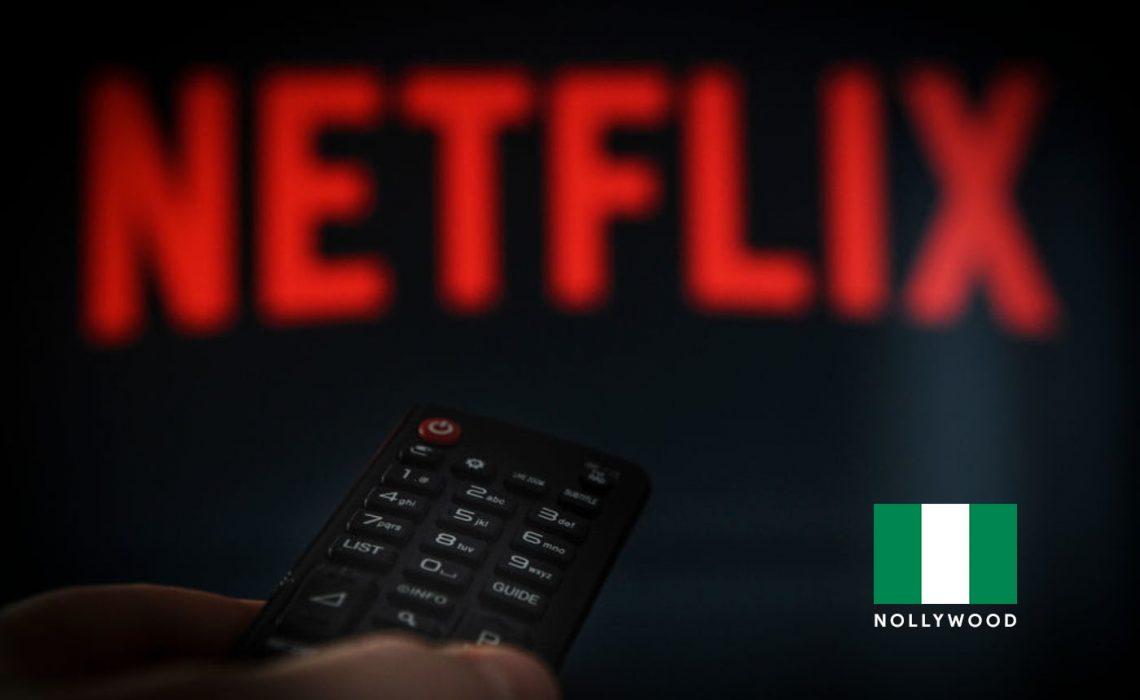 top 10 Nigerian movies on Netflix 2020