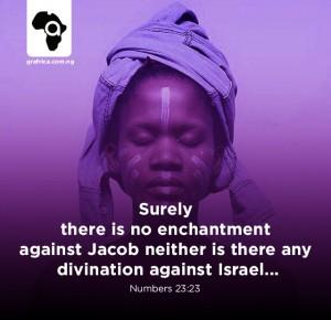 NOenchantment